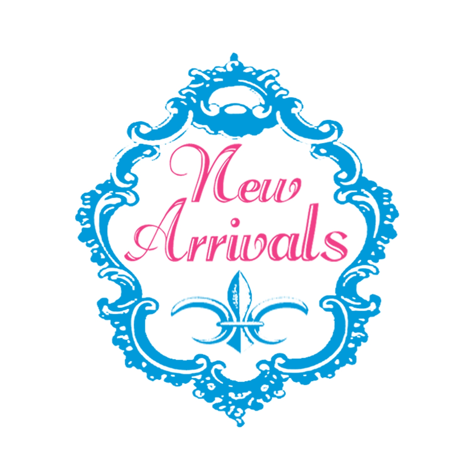 Stay on top of your style game with sneakers, clothing and more from our New Arrivals section here at funon.ml